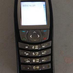 Nokia 6610i άριστο