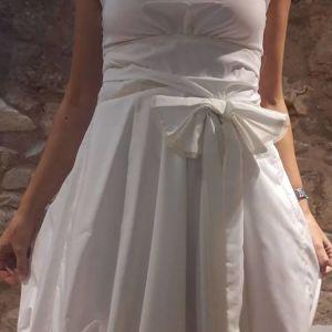 Ολοκαίνουργιο φόρεμα balloon