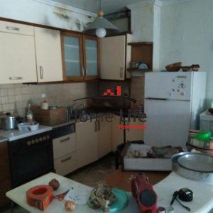 Κωδ: 12513 - Θεσσαλονίκη - Ανατολικά Προάστια Χορτιάτης ΠΩΛΕΙΤΑΙ Διαμέρισμα