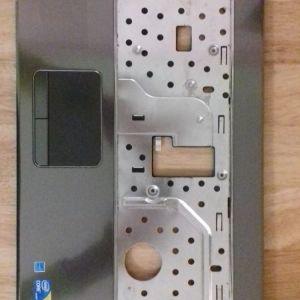 Πάνω κάλυμμα βάσης για Laptop Dell Inspiron N5010