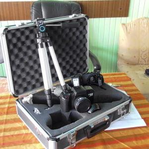 Κλασική φωτογραφική μηχανη για φιλμ 35mm για συλέκτες η και για χρίση