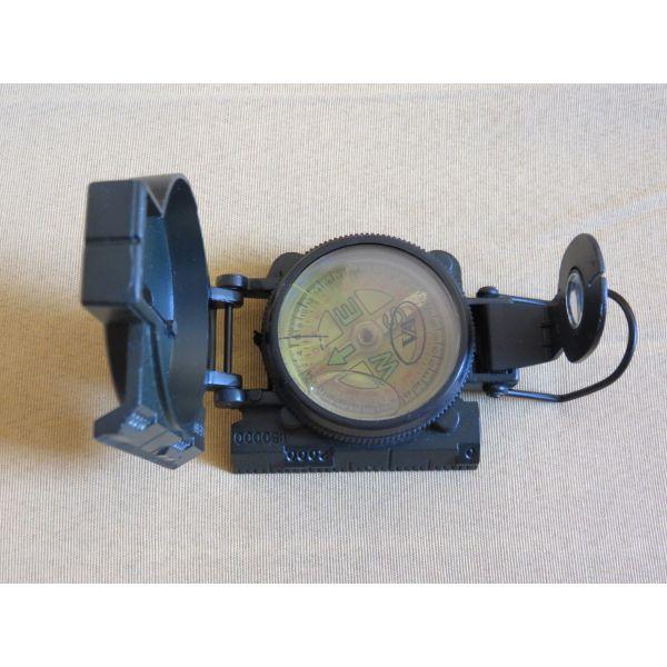 pixida Lensatic Compass