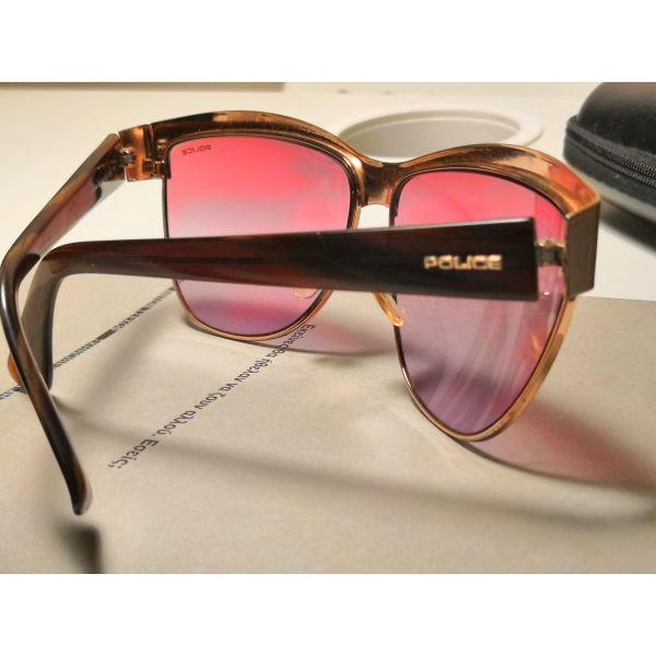 Police γυναικεια γυαλιά ηλίου - αγγελίες σε Ζωγράφου - Vendora.gr bbb560f6402