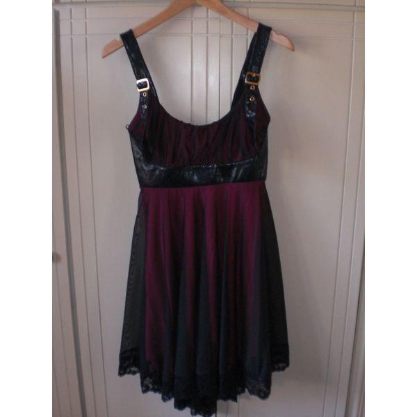 Φόρεμα L - αγγελίες σε Νέα Ιωνία - Vendora.gr b2752340e15