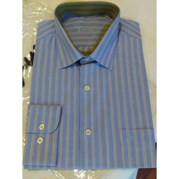 Αντρικά πουκάμισα - αγγελίες σε Καλλιθέα - Vendora.gr 9450ecaf19e