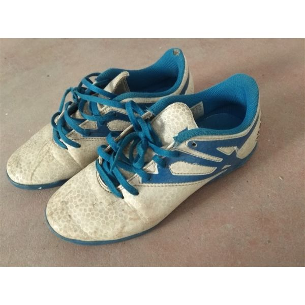 76c724b79bd Παπούτσια ADIDAS Νο 35 - € 10 - Vendora.gr