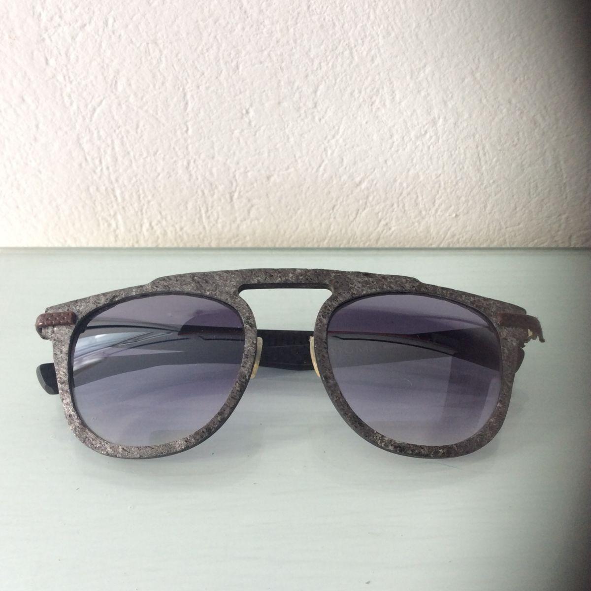 CATUMA Eyewear Carbon fiber gray granite - αγγελίες σε Πάρος - Vendora.gr 7a1ed1675b3