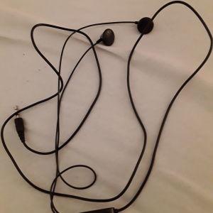 Ακουστικά LG