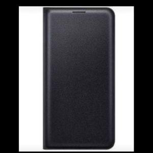 Θήκη Flip Samsung Galaxy J5 2016