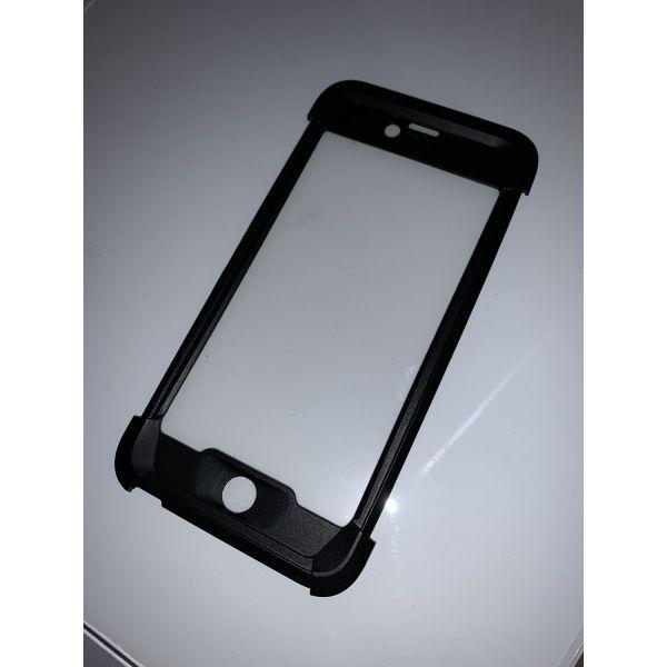 33ac9af536 polite adiavrochi thiki I phone 6-6plus. Πωλείται αδιάβροχη θήκη ...