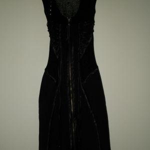 versace φορεμα small
