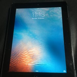 Apple iPad 2 Wi-Fi & 3G 16GB ΕΥΚΑΙΡΙΑ!!