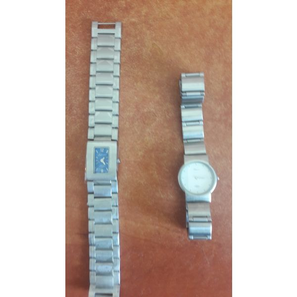 6d567c41d1 Ρολόγια χειρός γυναικεία - € 10 - Vendora.gr