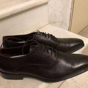 12f3263f9fe ΠΟΥΛΗΘΗΚΑΝ !! Dolce & Gabbana παπούτσια… - € 175 - Vendora.gr