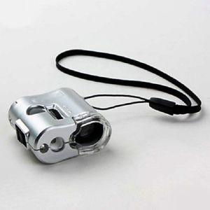 μικροσκόπιο για ηλεκτρονικούς, και χρυσοχόους