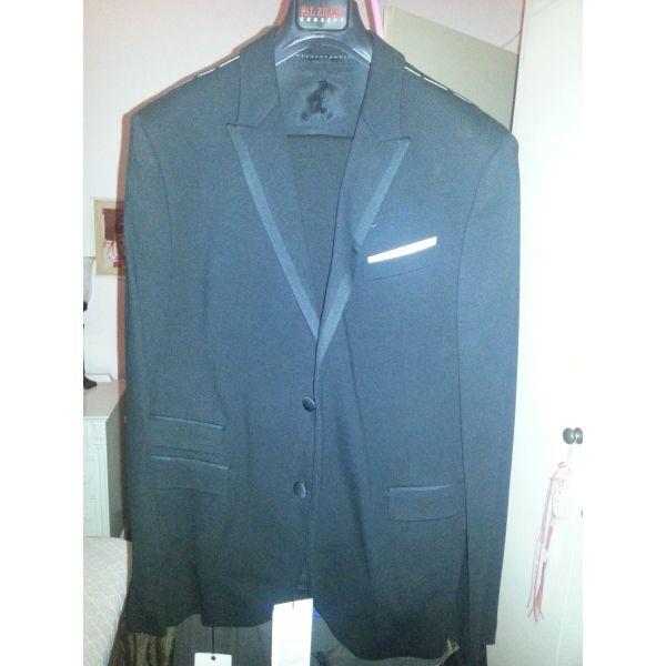 Neil Barrett ανδρικό κοστούμι - αγγελίες σε Πάτρα - Vendora.gr 9ee50cc52ad