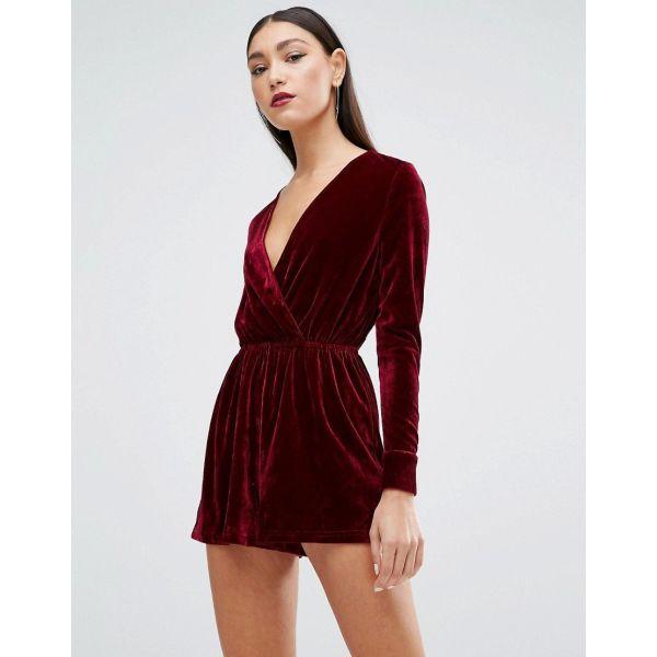 Ολοκαίνουργια velvet ολόσωμη φόρμα - αγγελίες σε Νέα Σμύρνη - Vendora.gr 752cd5d3ebb