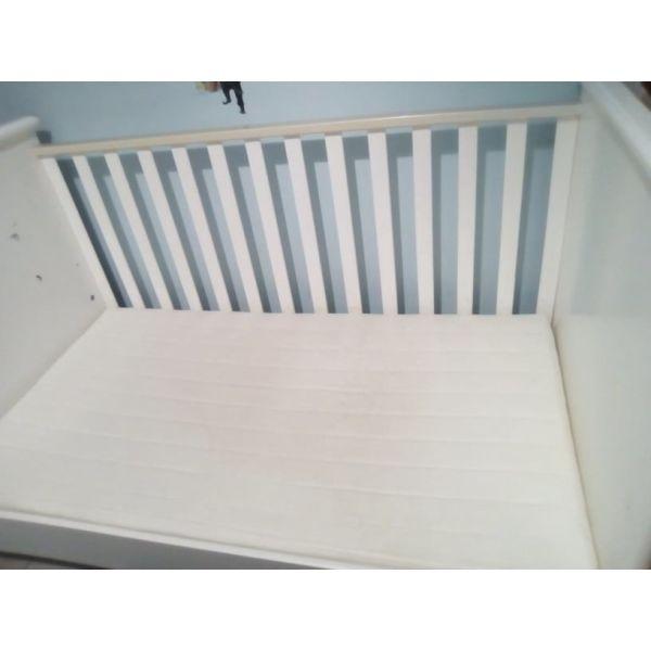 παιδικό κρεβάτι από 0 μηνών έως 8 ετών - αγγελίες σε Αθήνα - Vendora.gr 22d14af7276