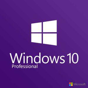 Γνήσιο κλειδί Windows 10 Pro 64/32
