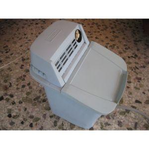 Μινι Πλυντηριο Ρουχων CALOR N 50 11