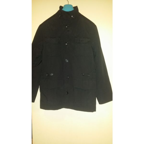 Tommy Hilfiger Jacket - αγγελίες στο Αθήνα - Vendora.gr d7bb8b54e0f