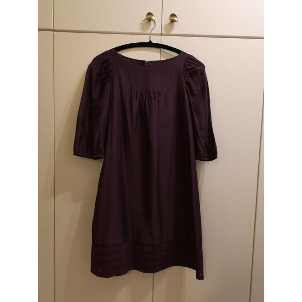 06dc4335cb3 Φόρεμα Benetton