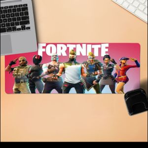 FORTNITE PUBG GAMING MOUSE PADS