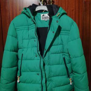 6ea29191cbb Παιδικό μπουφάν Esprit - € 10 - Vendora.gr