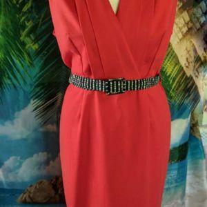 cfd26291a6d Φόρεμα Numoco XXL - Συλλογή 2019 - € 18 - Vendora.gr