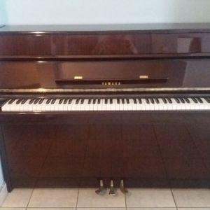 Πιάνο Yamaha C-109