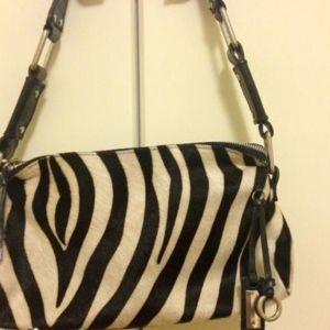 Δερμάτινη καινούργια τσάντα - αγγελίες σε Καρδίτσα - Vendora.gr 04e30a5c2de