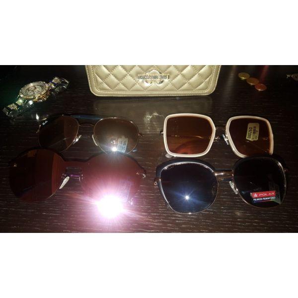 Γυαλιά ηλίου ray ban 01207bcc259