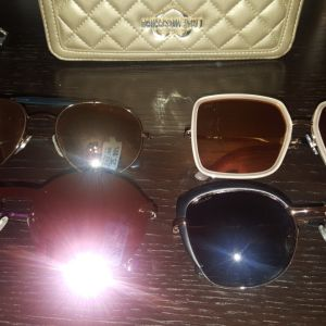 CATUMA Eyewear Carbon fiber gray granite - αγγελίες σε Πάρος ... 023908ff969