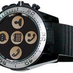ΚΑΙΝΟΥΡΙΟ SMARTWATCH - Ρολόι κινητό τηλέφωνο με κάρτα SIM +CAMERA