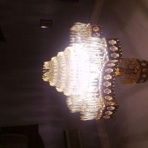 Νέες και μεταχειρισμένες Λάμπες   Είδη Φωτισμού προς πώληση ... 47dcb4fc249
