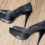 5d96f84330a Γυναίκεια υποδήματα Νο 37 σχεδόν καινούργια!!! παπούτσια - γόβες - σανδάλια  - μπότες
