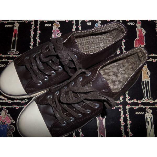 5a36ba5b93 Αθλητικά παπούτσια Νο 41 - αγγελίες σε Παλλήνη - Vendora.gr