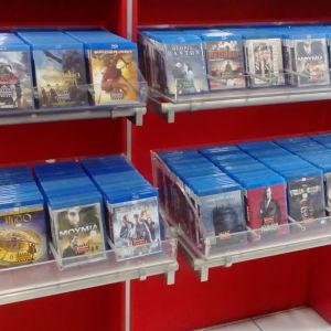 Πωλουνται παιχνιδια ps/3 ps/4 και πολλα blue ray και 3d και dvd μαζικα και μεμονομενα