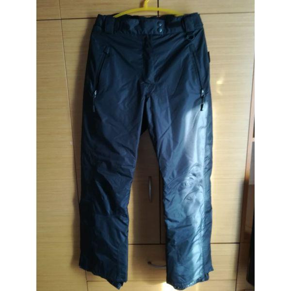 f101aeff2a69 Πωλειται γυναικείο παντελόνι του σκι - € 20 - Vendora.gr