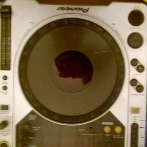 Ηχεια μικτης φωτορυθμικο cd