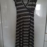 f1a57cd11a0 Φορεματα μαξι επωνυμα. Κανουν για l-Xl - αγγελίες σε Νίκαια - Vendora.gr