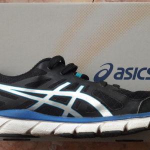 46f8ff3ea1 Asics Gel Xalion 2 -Tο πιο κομψό παπούτσι της Asics!! (Ν43.