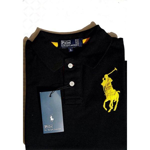 7388173b03a1 Αφορετα μπλουζάκια πολο - € 16 - Vendora.gr