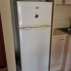 Ψυγείο 150€