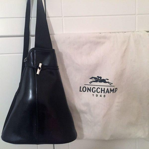 bdfa3b2623 ginekia tsanta Longchamp. Γυναικεία τσάντα Longchamp