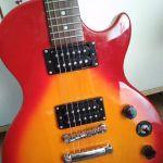 Ηλεκτρική κιθάρα Epiphone