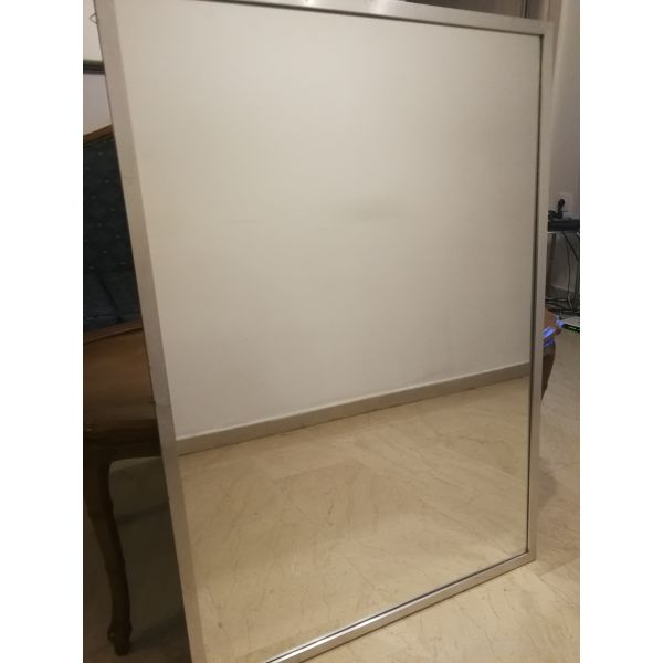ea625484e9 καθρέφτης τοίχου - € 20 - Vendora.gr