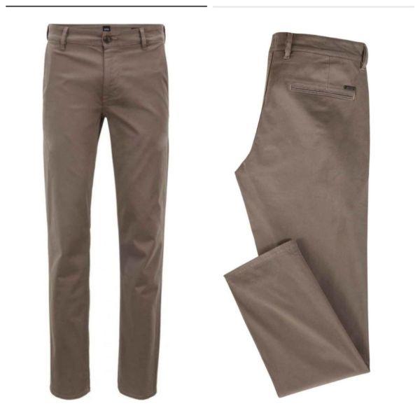 d4ac69f126 μεταχειρισμενα Επώνυμα ρούχα διάφορα μεγέθη. eponima roucha diafora megethi