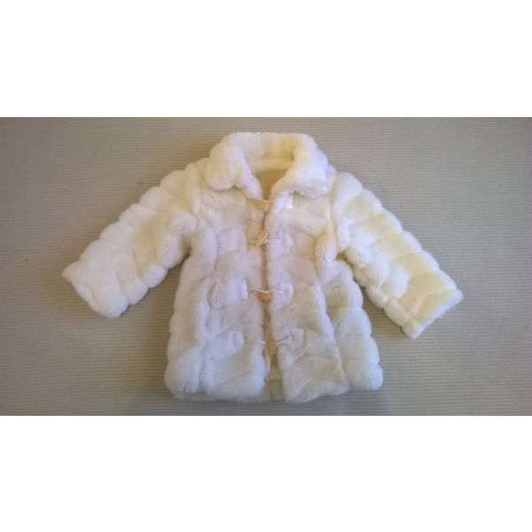 Παλτό παιδικό Alouette - αγγελίες σε Γλυφάδα - Vendora.gr 9d804142820