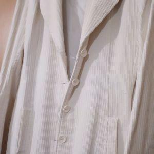 Παλτό St. Moritz - αγγελίες σε Λαμία - Vendora.gr d74337ee93c